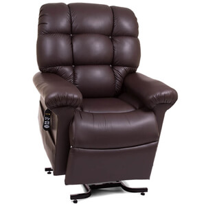 image of Lift Chair