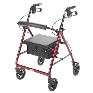 image of Rollator